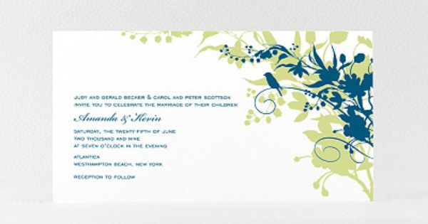 thomas wedding guide invitations announcements more destination invitation wording