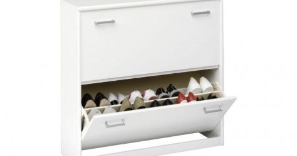 Moderne Soft Plus skoskap 995 skeidar | Hus og hjem | Pinterest | Oslo ZB-45