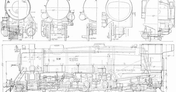 usra heavy mikado diagram jpg  6046 u00d73817