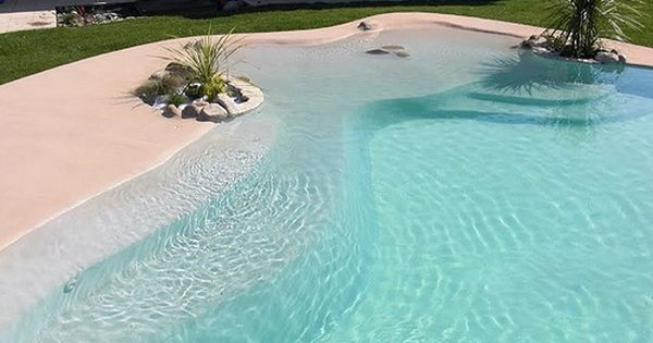 Get In My Backyard 10 Amazing Pools Swimming Backyards And My Life