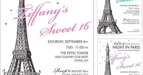 Engagement Party Invitation Ideas as amazing invitation ideas