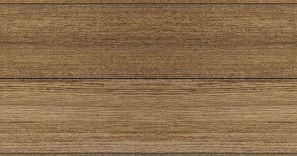 Tutoriais sketchup texturas de madeiras texturas - Laminas de parquet ...