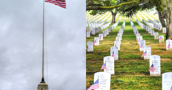 memorial day 2013 graphics