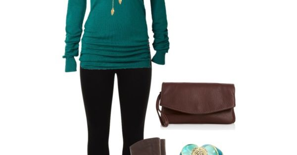 Untitled 228, created by ohsnapitsalycia on Polyvore