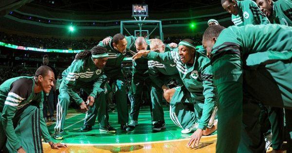 Boston Celtics Report England Sports Boston Celtics Celtic
