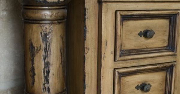 Annie sloan chalk paint ideas annie sloan chalk paint for Painting over lead paint on furniture