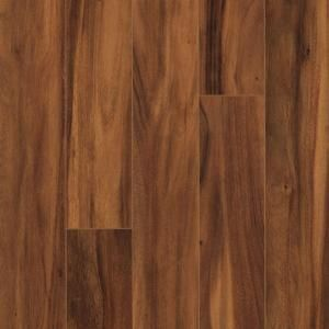 Xp Amazon Acacia 8 Mm Thick X 5 7 32 In Wide X 47 1 4 In Length Laminate Flooring 20 62 Sq Ft Ca Laminate Flooring Wood Laminate Pergo Laminate Flooring