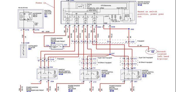 1970 Nova Wiper Motor Wiring Diagram