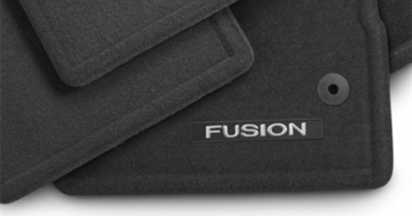Pin On Ford Fusion Accessories