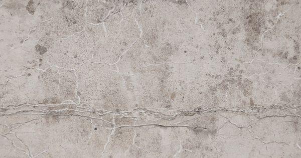 Cracked concrete warm faux finish concrete pinterest for Concrete finish wallpaper