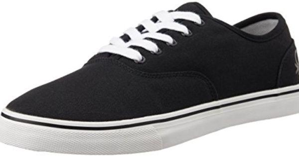 UCB Men\\'s Canvas Sneakers -9 UK