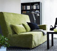 Beddinge Lovas Hack Google Search Ikea Sofa Bed Green
