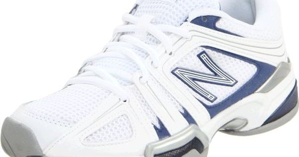 New Balance Women S Wc1005 Stability Tennis Shoe A Special Product Just For You See It Now Tenni Cheap Tennis Shoes Stability Running Shoes Tennis Shoes