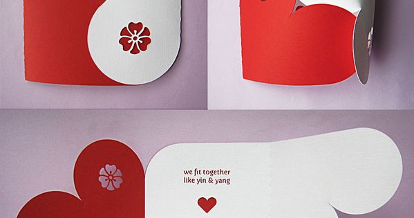 HD Wallpapers Valentines Day Card Ideas For Girlfriend http://www.wallpaper.in.net/valentines-day-card-ideas-for-girlfriend/ HDWallpapers ValentinesDay CardIdeas