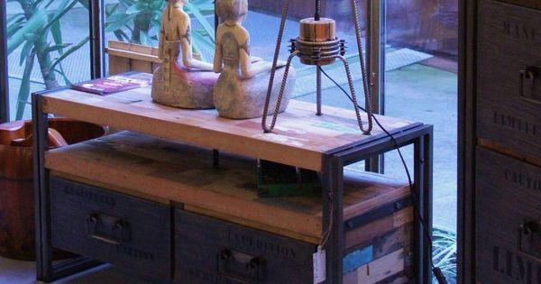 d coration bois bateau chez rue de siam plougastel brest pour mamezell 39 en finist re mamezell. Black Bedroom Furniture Sets. Home Design Ideas
