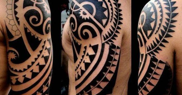 tribal tattoos in brazil google search brazil pinterest maori tattoo designs maori. Black Bedroom Furniture Sets. Home Design Ideas