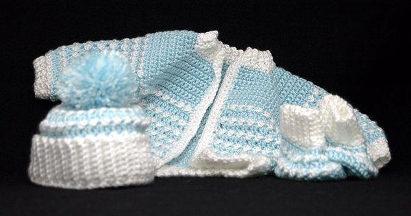 Crochet Patterns App : ... Map App ... Pinterest Crochet bEbE, Crochet libre et Mappem