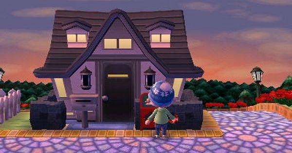 Outdoor Modern Formal House Modern Outdoor Modern Exterior Modern House Exterior