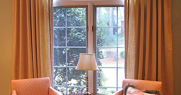Palladian Window Side Panels With Buttons Palladian Windows Pinterest Palladian Window