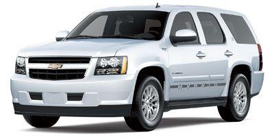 2012 Chevrolet Tahoe Hybrid 2012 4wd Suvs With Best Gas Mileage Iseecars Com Http Www Iseecars Com Cars 2012 4wd Tahoe Hybrid Chevrolet Tahoe Chevy Tahoe