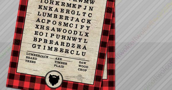 Lumberjack | Define Lumberjack at Dictionary.com