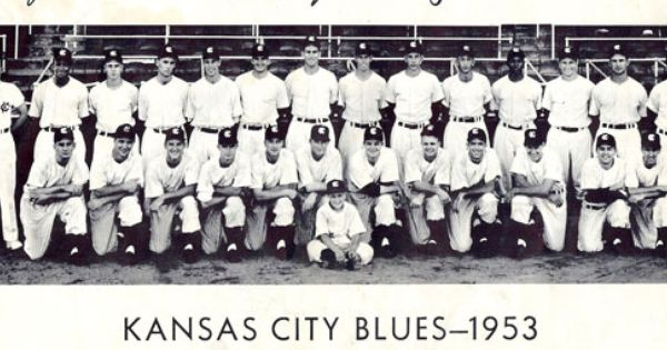 File Not Found Kansas City Baseball Philadelphia Athletics Baseball History