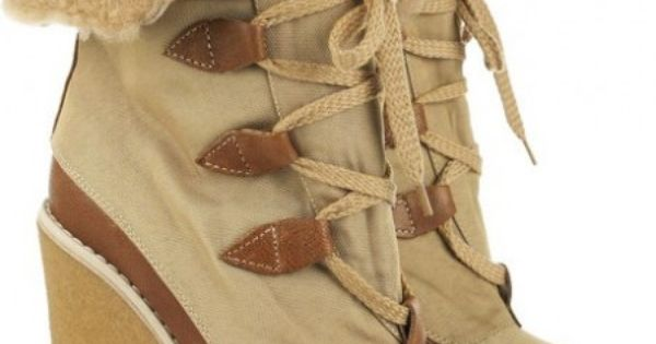 the hottest boots for winter - Google Search | See more about Winter, Boots and Google Search.