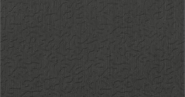 Zinc Acp Aluminium Composite Panel By Aludecor Lamination Zinc Paneling Aluminium