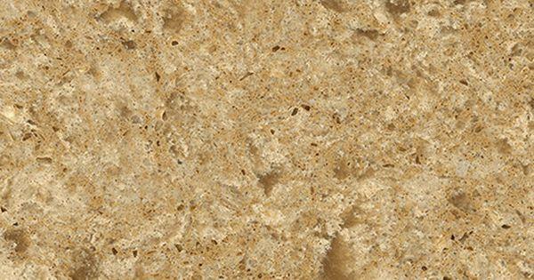 Cambria Linwood Quartz Kitchen Counters Nutmeg Y Toasty