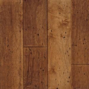 Steves Sons 36 In X 80 In Craftsman Savannah 6 Lite Right Hand Inswing Autumn Wheat Mahogany Wood Prehung Front Door M6410 06 Ct 4irh Hardwood Floors Bruce Hardwood Floors Engineered Hardwood Flooring