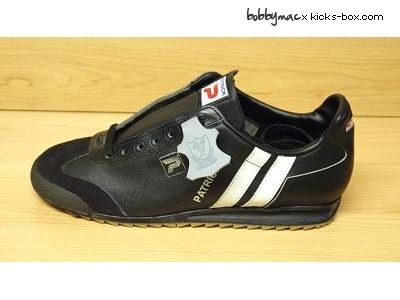 Image 19738 | Football boots, Retro trainers, Football trainer