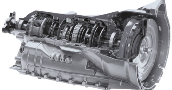 Calvin S Transmission Repair In Maryland