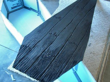 D I Y Upcycling Wood Pallets in addition 139187 furthermore Green Woodworking Projects together with 382946774548948583 in addition Ideas For Things To Make From Wood Pallet Or Wood. on art of upcycling 20 diy wood pallet reuse project ideas