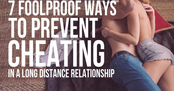 blog tips long distance college relationships