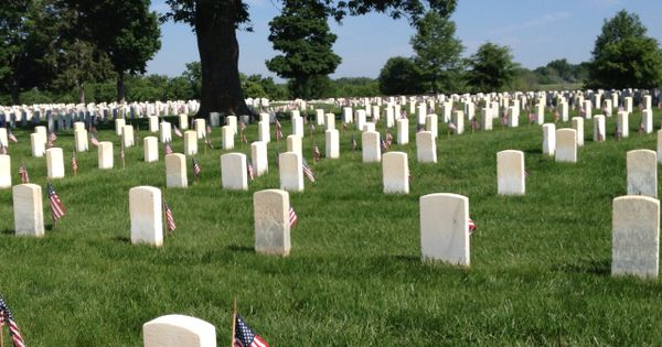 memorial day federal holiday 2015