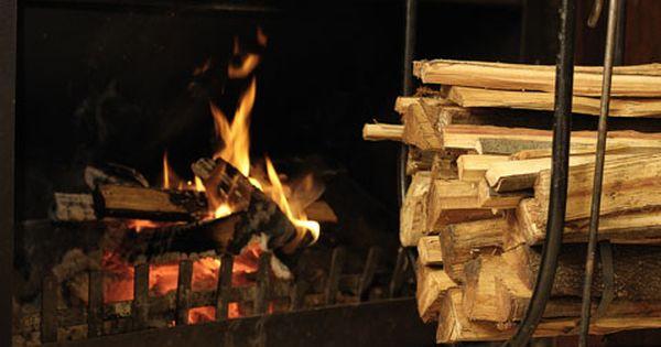 Wood Burning Fireplace Fireplace Won T Stay Lit Tips Fireplace Wood Burning Fireplace Wood Heater