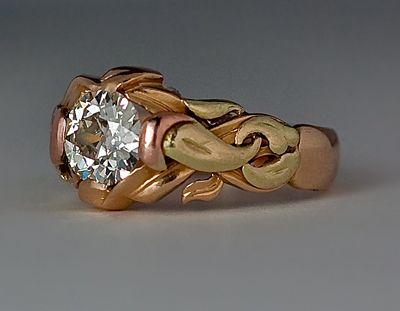 Antique Rings For Men Vintage Mens Rings Mens Antique Wedding Rings Mens Rings Victorian Mens Rings Mens Art Deco Men Diamond Ring Rings For Men Antique Rings