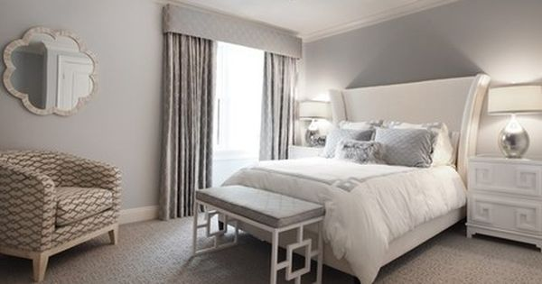 What Colour Carpet Goes With Grey Walls Google Search Beige Carpet Bedroom Brown Carpet Carpet Colors