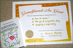 You Re Invited To Grandparents Day Templates And More Info On Planning Grandparents Day Grandparents National Grandparents Day