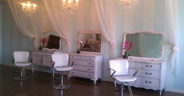 Pinterest Home Decor Ideas Shabby Chic Hair Salons Salon Envy In Waxahachie Tx If You Want