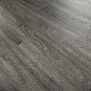 5 Grey Floors Grey Wood Floors Vinyl Wood Flooring Grey Wood