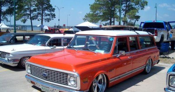 Southern Kentucky Classics 1967 72 Chevy Gmc Truck Parts Chevy Suburban Chevrolet Trucks Chevy Trucks