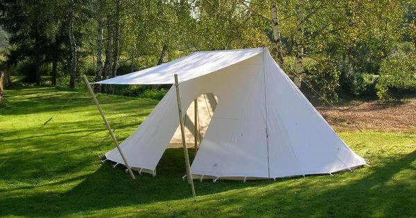 Medieval tent sca tents walls gates pinterest for Wall tent pattern
