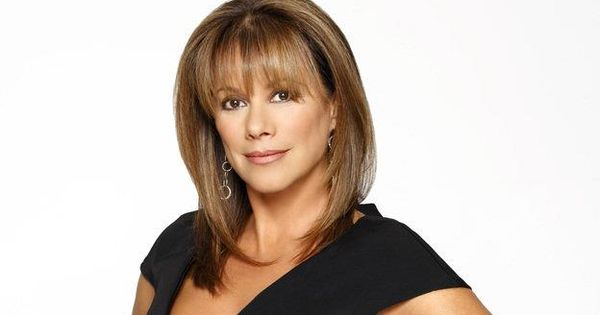 meet grahn singles A site dedicated to emmy award winning actress nancy lee grahn yea, i would like to meet my king grahn discusses her decision to become a single mom.