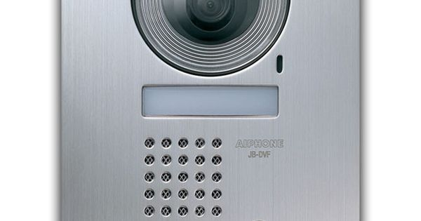 Man Cave Accessories Perth : Picking the perfect intercom system accessories