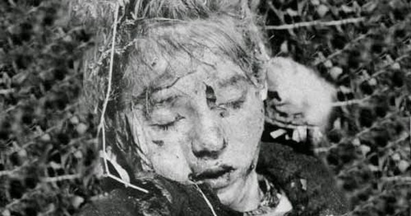 genocide ww2 holocaust - photo #26