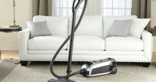 The Lux Guardian Platinum Is Designed To Be Stylish And Durable With Intuitive Performance So You Can Create A Cl Electrolux Vacuum Electrolux Vacuum Cleaner