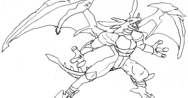 bakugan leonidas coloring pages - omega leonidos colering pages that are printable bakugan