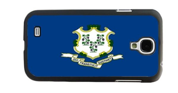 connecticut state flag meaning