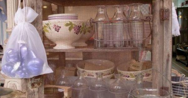 bowls comptoir de famille pinterest. Black Bedroom Furniture Sets. Home Design Ideas